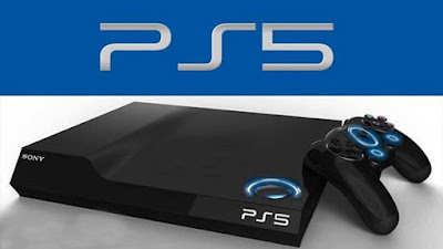 Official! This is the Coolest PlayStation 5 Specification! Must Buy Now?