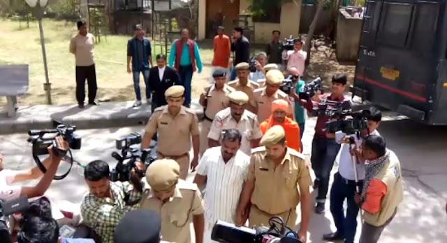 Jaipur, Rajasthan, Ajmer, Dargah Sharif, Bomb Blast, CBI, Court, Rajasthan News, NIA, Ajmer Dargah Bomb Blast Case