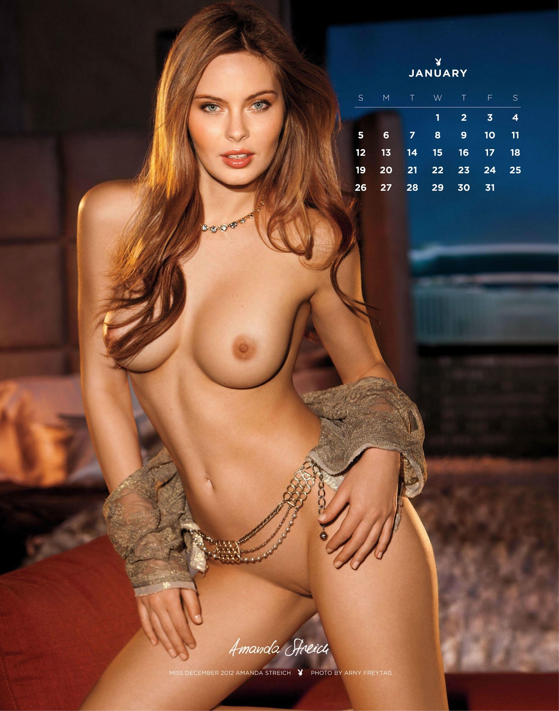 golie-modeli-na-kalendaryah-erotika-na-veb-kameru-dnepropetrovsk