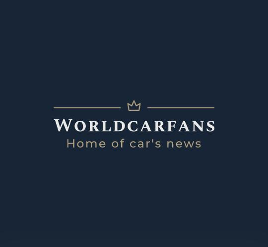 World Car Fans