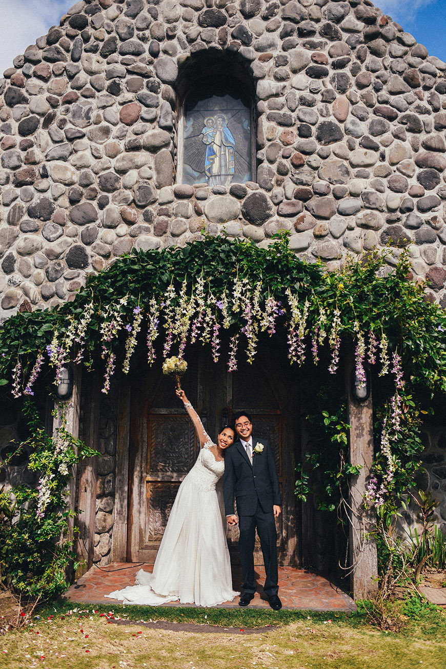 If You Are An Avid Rb Reader Would Know By Now How Much We Gush About Batanes As A Wedding Venue Idea Even Wrote Piece On To Plan