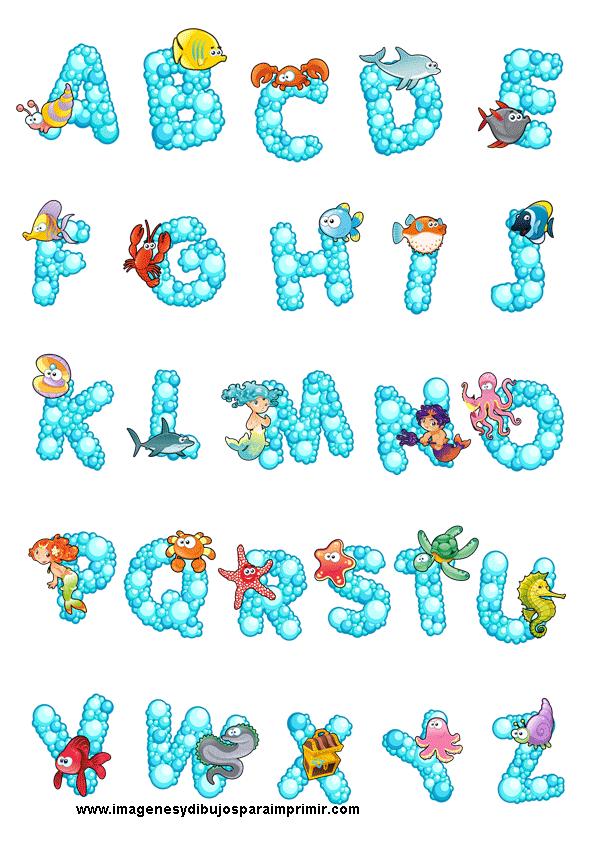 Precious Moments Alphabet Letter Q