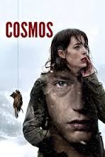 Cosmos Legendado