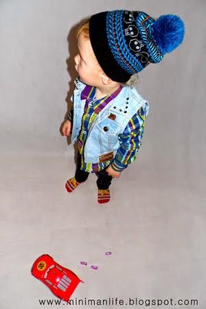 http://minimanlife.blogspot.com/2012/11/czaszki-i-cwieki-my-style.html