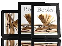 livros de forex