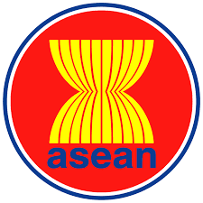 Apa Itu ASEAN (Association of SouthEast Asian Nations)?-Penjelasan Terlengkap Mengenai ASEAN