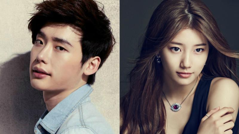 Snsd yoona sooyoung dating 9