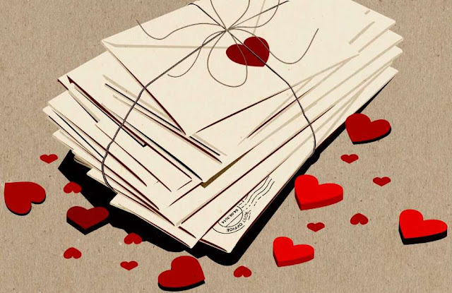 love letters for her love letters for him love letters to the dead love letters in the sand love letters to your boyfriend love letters love letters of great men love letters and poems a love letters for girlfriend a love letter to my husband a love letter from me to you a love letter for her