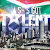 [AUDITION] Dates and Details For SA's Got Talent Season 8 Auditions