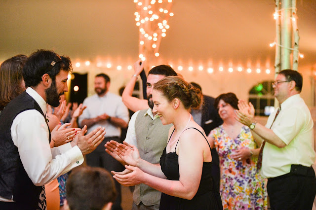 Boro Photography: Creative Visions, Sam and Corey, Married, Wesley Maggs, Waterville Valley Resort, Wedding, Waterville Valley, NH, New Hampshire, New England Wedding and Event Photography