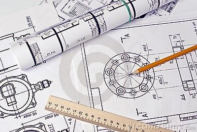 exercice corrig en dessin technique cours g nie civil outils livres exercices et vid os. Black Bedroom Furniture Sets. Home Design Ideas