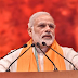 Police Uncover Plot To Assassinate Indian PM
