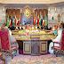 خطير : دول الخليج تضع مصر في أزمة كبيرة