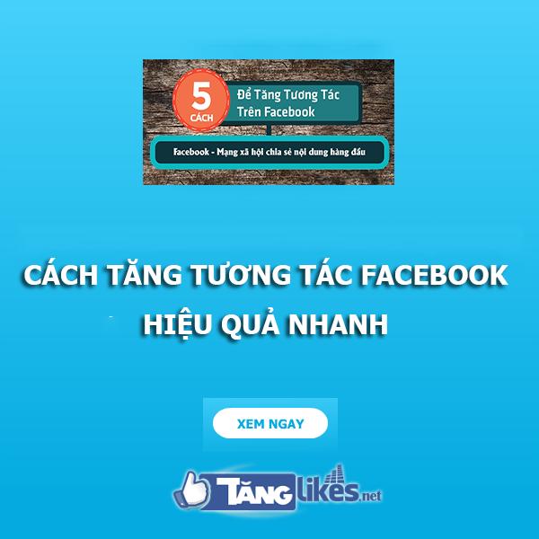 tang like tu dong