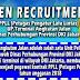 Lowongan Kerja Petugas Pengatur Lalu Lintas - DKI Jakarta