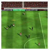 Untitled DOWNLOAD Football Fever 1.0.2 APK for Android Apps
