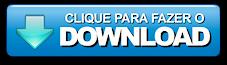 https://www.suamusica.com.br/rafael_gravacoes/bailao-do-robyssao-no-diploma-bar-06-05-2k17-by-at-rafaelgravacoesoficial