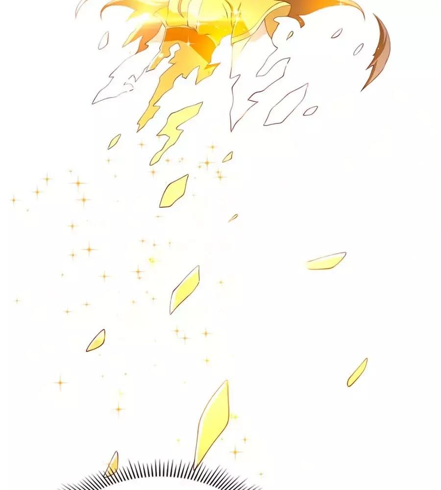 Khuynh Thành Cuồng Phi Của Tà Vương chap 107 - Trang 47