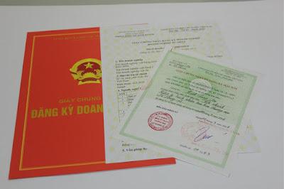 ho-so-dang-ky-thue