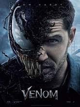 Watch Venom 2018 Full Movie Download and Online Free