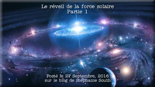 http://13lunes.fr/le-reveil-de-la-force-solaire-partie-1/