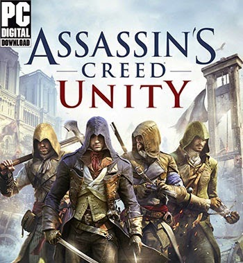 assassin's creed unity android game free download