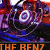 Starboy Presents: Spotless - The Benz ft. Tekno