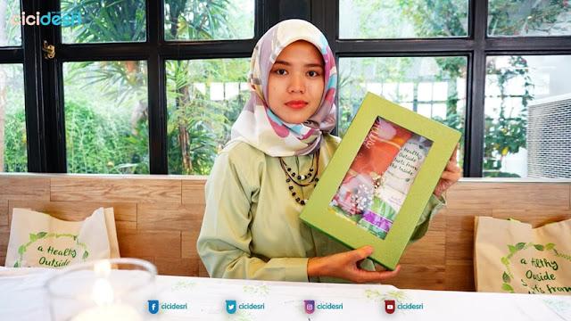 softex daun sirih, pembalut halal pertama, softex, pembalut aman, pembalut untuk kulit sensitif, softex aman, varian softex, softex halal, hijup, brand hijup, baju muslim modern, trend baju muslim, hijaber