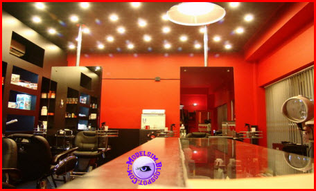 Top 10 Hair Salons In Bangladesh | Learn Online Money Making