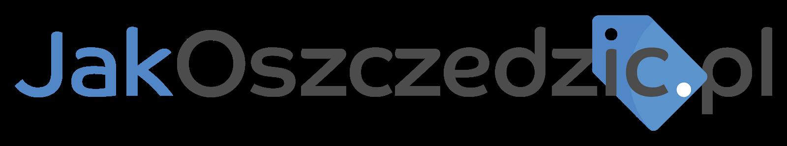 JakOszczedzic.pl