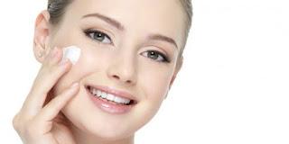 Scrub per il viso fai da te: come fare