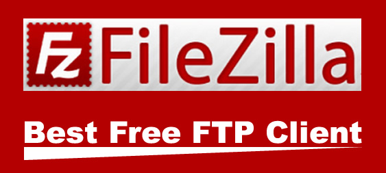 Web Hosting, FTP, Hosting, Free Hosting, Hosting Reviews