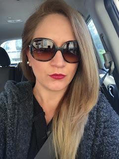 beautyboop yanmış saç deneyimlerim