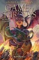 https://www.paninishop.de/artikel/game-of-thrones-lied-von-eis-und-feuer-4