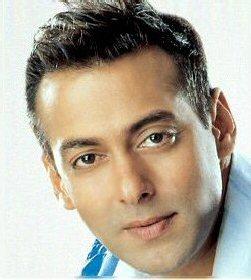 RADHE   Salman Khan का ये होगा ROLE   LATEST UPDATE   EID