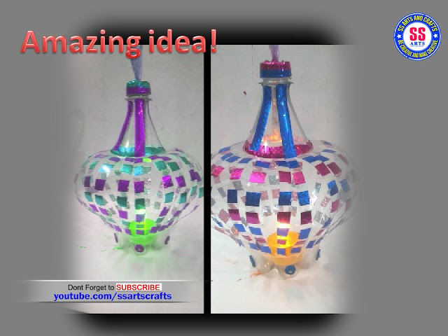 Here is plastic bottle craft images,how to reuse plastic bottle at home,best out of waste from plastic bottle for room decoration,crafts with plastic bottles,diy art & craft from plastic water bottle crafts,plastic bottle turned in to show piece for home decor,kids projects using with plastic bottle,empty plastic bottle craft ideas,recycled,reuse craft ideas,how to make hanging lamp out of plastic bottle for room decor ssartscrafts nandurilakshmi youtube channel videos