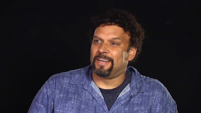 Neal Shusterman author