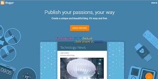 Haruskah Saya Jalankan Iklan Adsense di Blog Baru