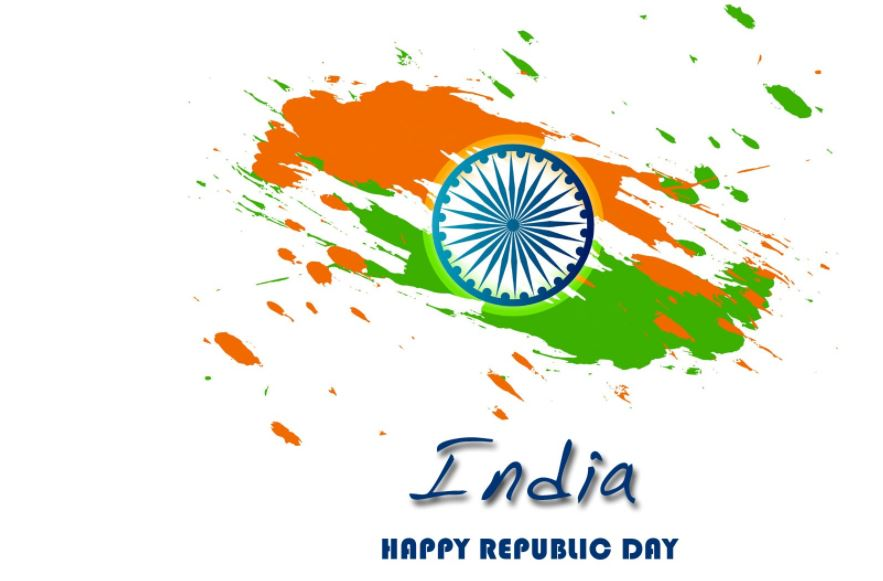 republic day Flag wallpapers