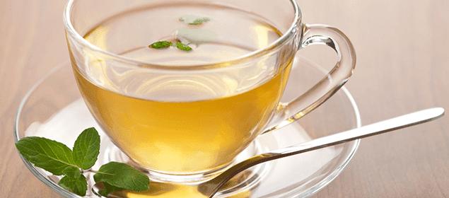 Gel para el dieta para acelerar el metabolismo y bajar de peso