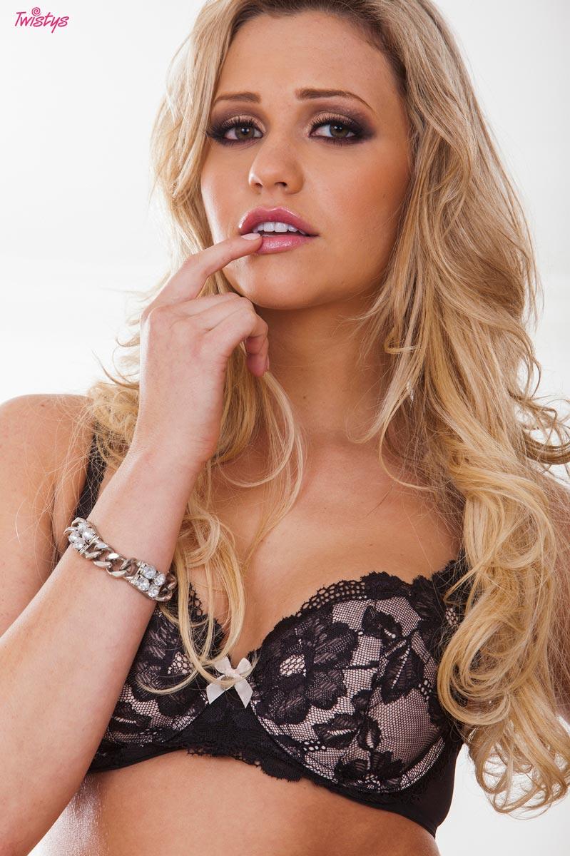 Jimmy S Excited Hot Girl Wednesday Starring Mia Malkova