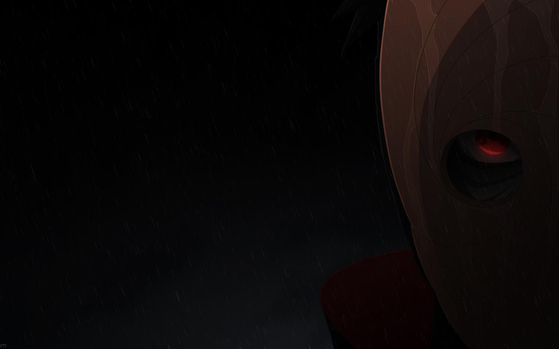 Zulfiblog Gambar Naruto