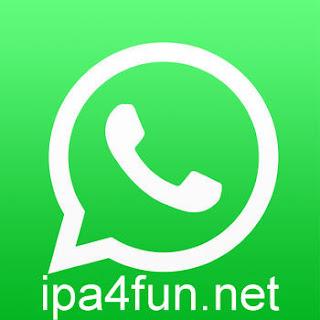 http://www.ipa4fun.net/2017/04/WhatsApp-ipa.html