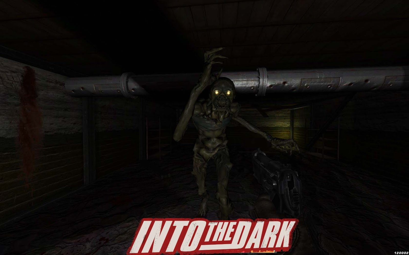 Into-The-Dark-Screenshot-Gameplay-1