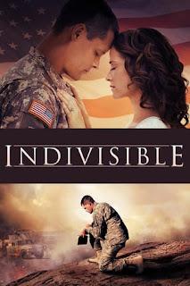 Download Film Indivisible (2018) Subtitle Indonesia