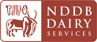 National Dairy Develpoment Board (NDDB) Recruitment 2017