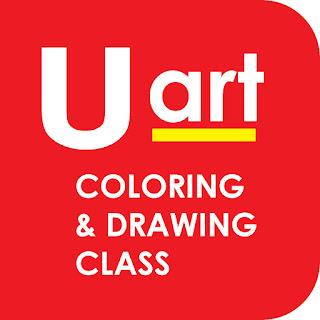 Universal Art (U-Art)
