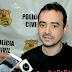 Denúncias de falsos assaltos são descobertos pela Polícia Civil de Cajazeiras, e quem chegou como vítima poderá sair preso