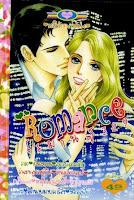 ขายการ์ตูนออนไลน์ Romance เล่ม 329