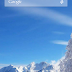 Download Custom Rom Color OS V.3 Untuk Lenovo S920 (LED work, OTG)